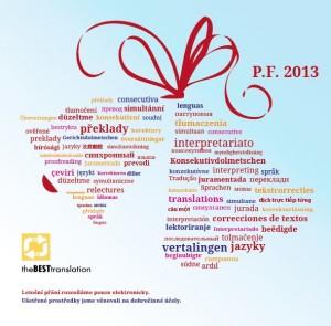 PF2013-300x295