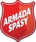 Armada-Spasy