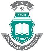 logo_VSB