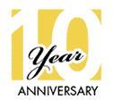 logo_10years