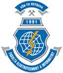 logo_vsb-fei